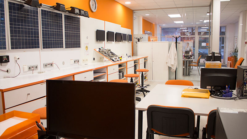 Master D Lisboa Laboratorio 2